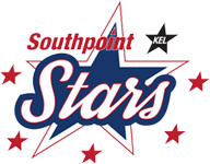 Southpoint Stars Logo