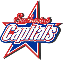 Southpoint Capitals Logo
