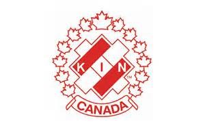 Kinsmen Club of Leamington