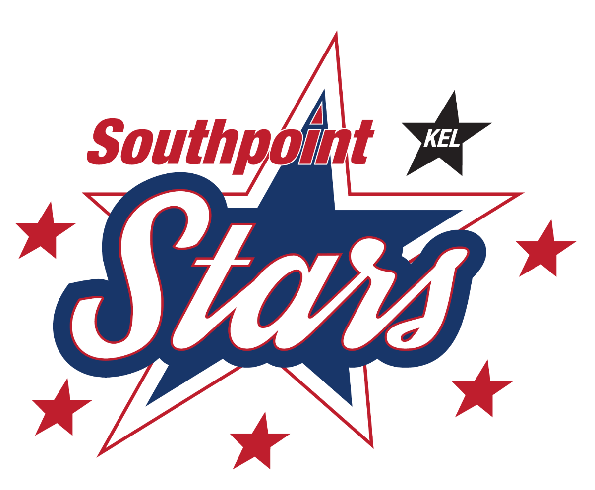STARS_LOGO_2015_converted.png