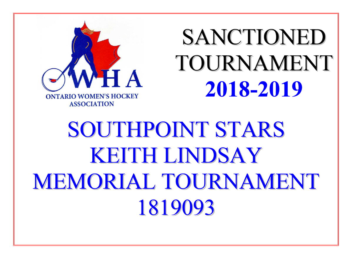 2019_Keith_Lindsay_Tournament_Sanction.png