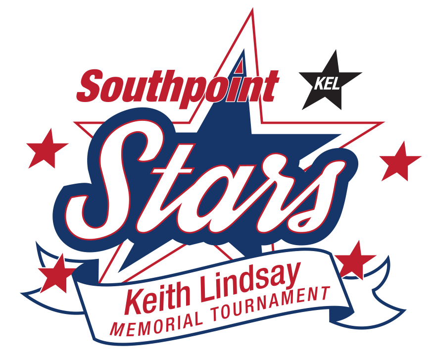 Southpoint Stars Keith Lindsay Memorial