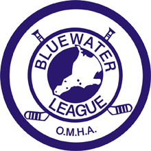 Bluewater Minor Hockey League
