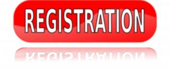 Southpoint Minor Hockey ON-LINE Registration