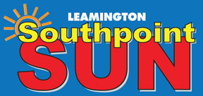Southpoint Sun