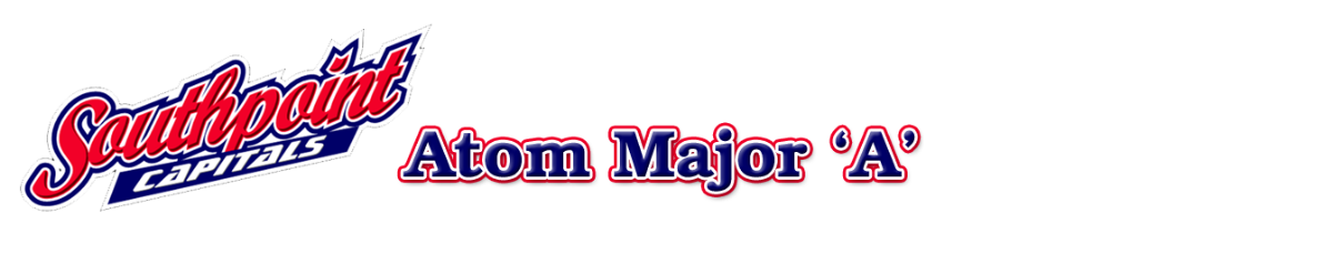 Southpoint_Atom_Major_Logo.png