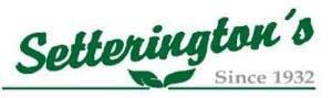 Setterington's Fertilizer