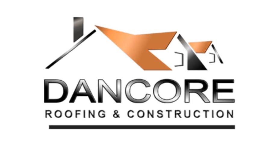 Dancore Roofing & Construction