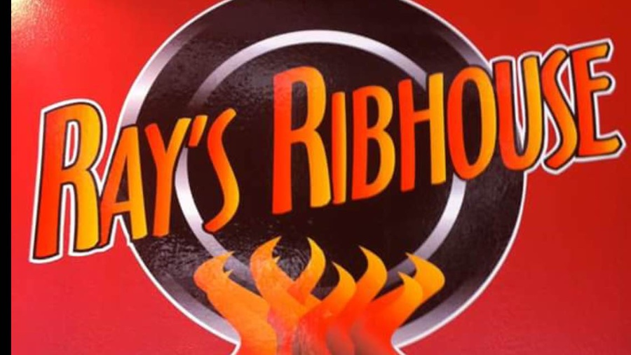Ray's Ribhouse