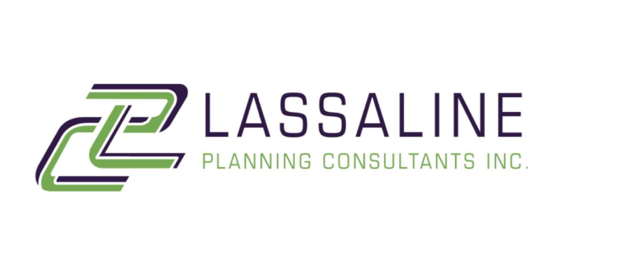 Lassaline Planning Consultants
