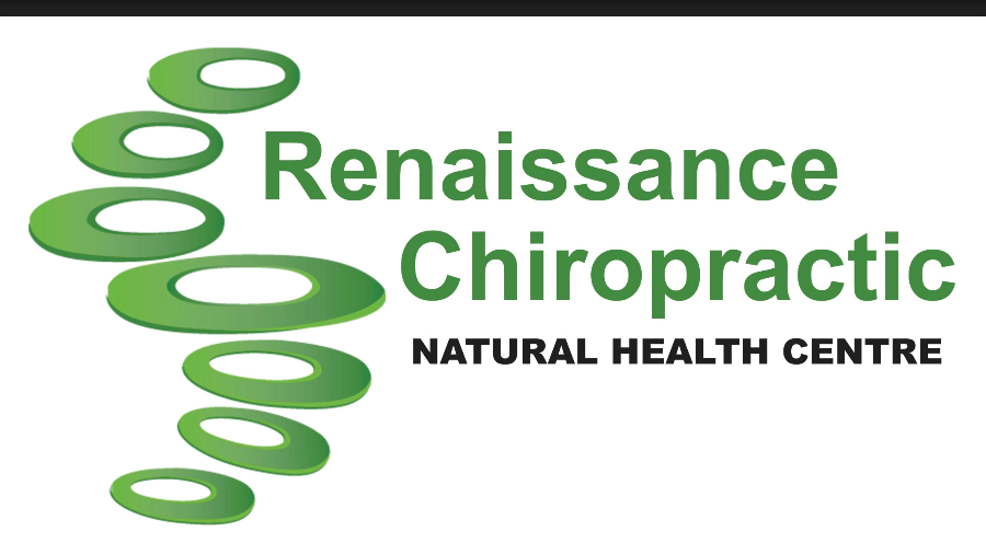 Renaissance Chiropractic - Dr. Henry Reimer