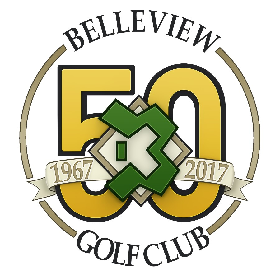 Belleview Gold Club
