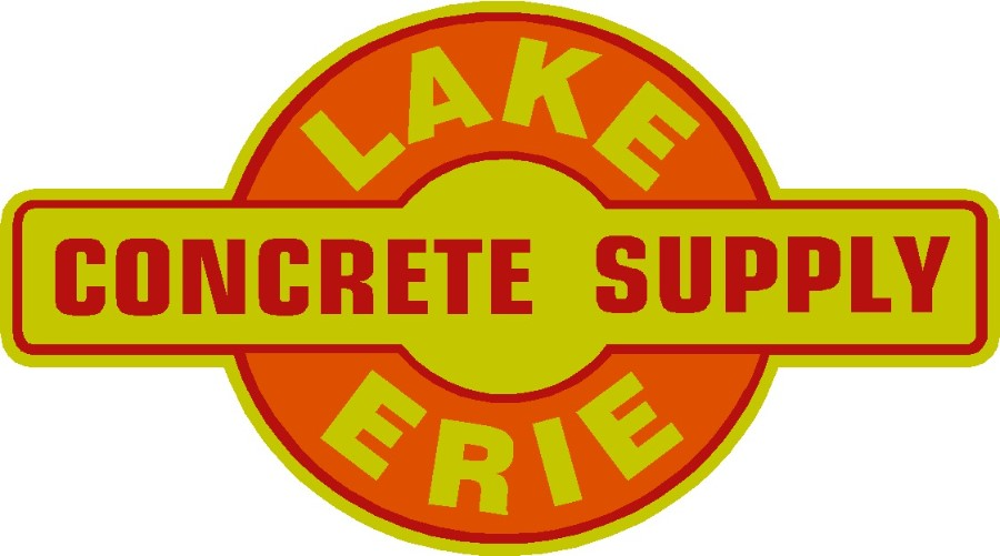 Lake Erie Concrete Supply